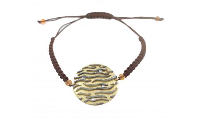 B 393 Handmade bracelets
