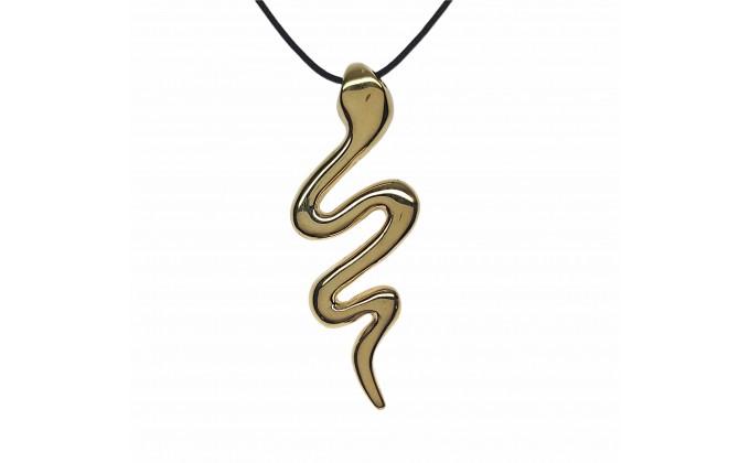 silver necklace zirgon