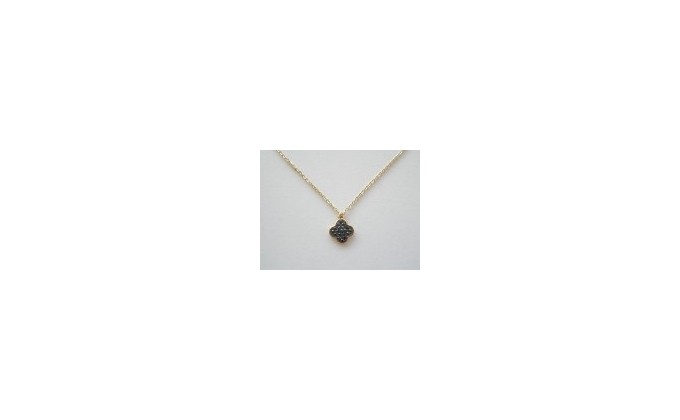 M 406 Necklace