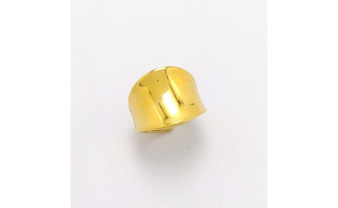 D 10080 Silver ring